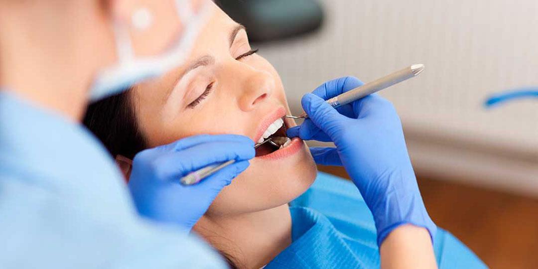 dental_legrand_sedacion